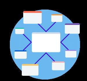 طراحی وب سایت وردپرس